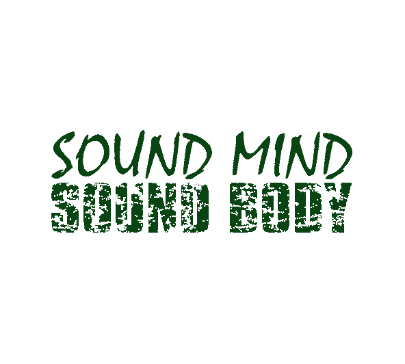 Sound Mind Sound Body