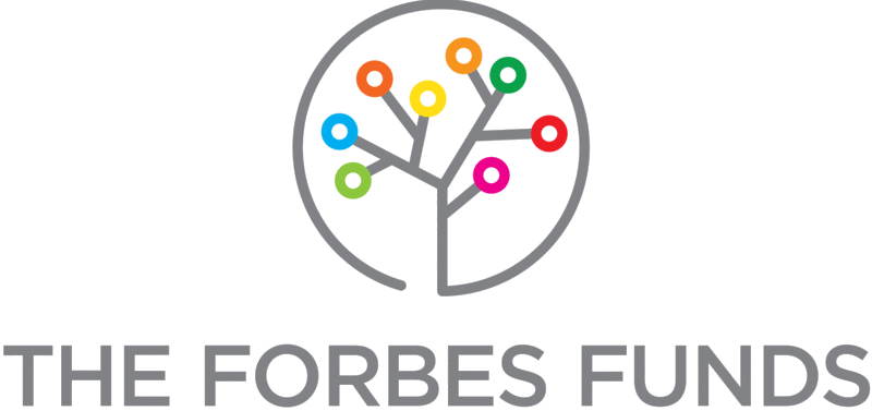 Forbes Fund