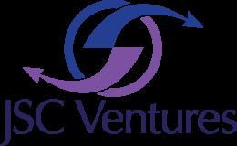 JSC Ventures